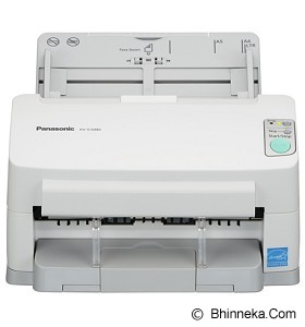 PANASONIC Scanner [KV-S1046C] - Scanner Multi Document